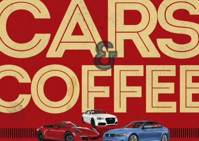 Cars-&-Coffee-header