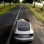 DriveAnything quoted in LuxuryDaily.com 7.22.2016